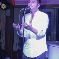 nodar_revia_lala-12