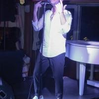 nodar_revia_lala-7