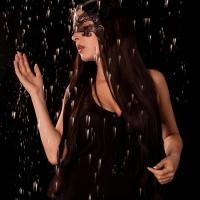 october_rain2.jpg