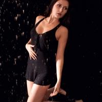 october_rain4.jpg