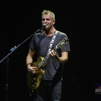 Sting-feat-Joe-Sumner-10