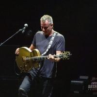 Sting-feat-Joe-Sumner-17