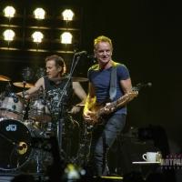 Sting-feat-Joe-Sumner-20