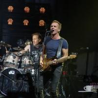 Sting-feat-Joe-Sumner-21