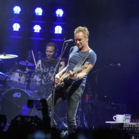Sting-feat-Joe-Sumner-25