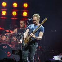 Sting-feat-Joe-Sumner-26