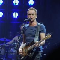 Sting-feat-Joe-Sumner-27