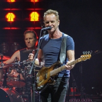 Sting-feat-Joe-Sumner-28