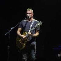 Sting-feat-Joe-Sumner-8