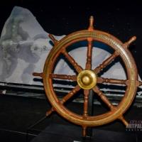 titanic_16.jpg